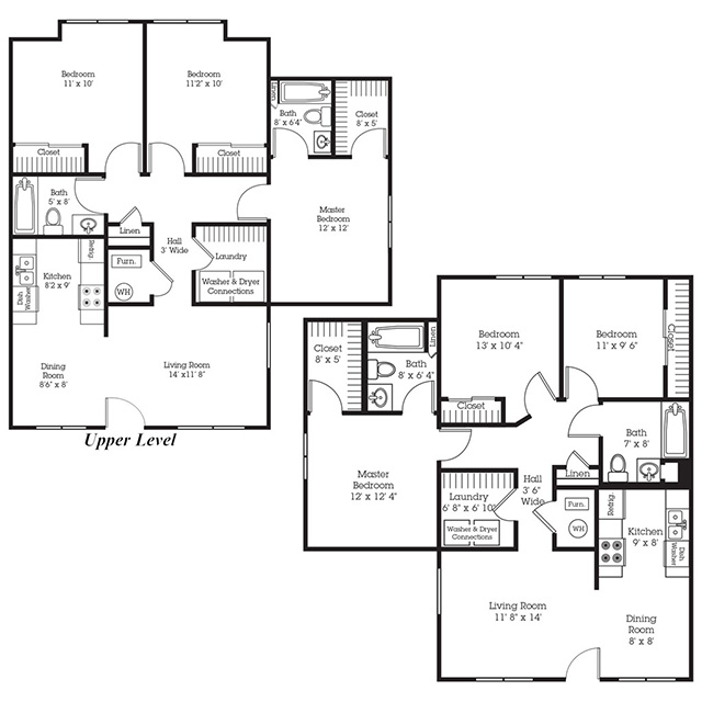 floorplan-3bed