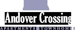 Andover Crossing